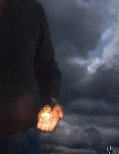 7. Osram-Licht