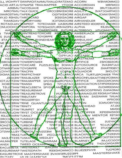Karte-Leonardo